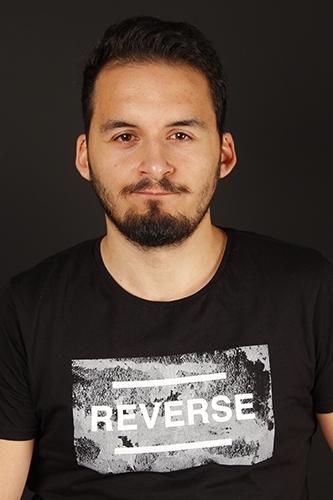 Hüseyin Kayacý - IMC AJANS
