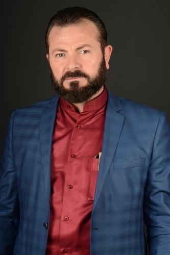 Galip Soylu - IMC AJANS