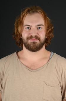 26 - 30 Yaþ Erkek Oyuncu - Burak Karaaslan