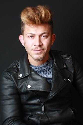 Ali Ýhsan Keskinel - IMC AJANS
