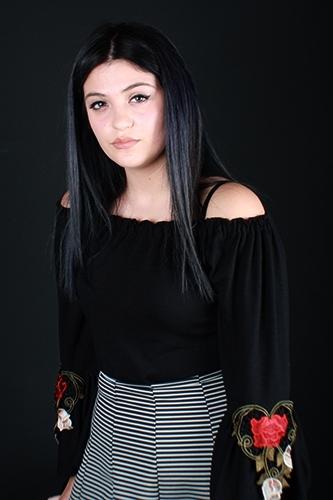 Beyza Uzan - IMC AJANS