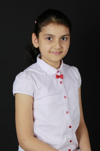Hilal Akçý - IMC AJANS