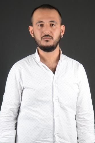 Doðan Çetin Sizer - IMC AJANS