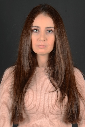 Esen Aktel - IMC AJANS