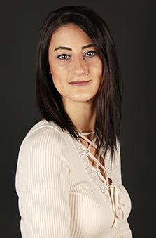 31 - 40 Yaþ Bayan Fotomodel - Ýlksen Sina Þahin