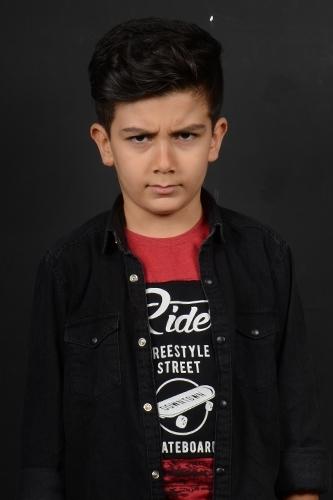 Ahmet Berke Baykal - IMC AJANS