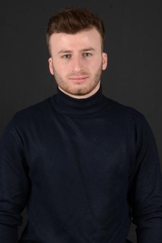 Ýdris Alanç - IMC AJANS