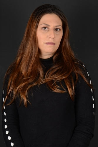 Karen Maskalacý - IMC AJANS