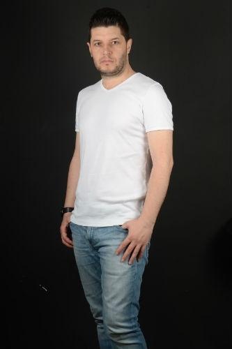 Erkan Taç - IMC AJANS