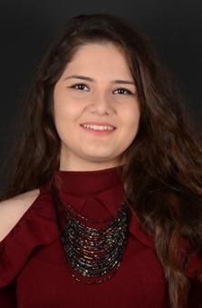 15 - 19 Yaþ Bayan Cast - Beyza Ýlayda Kanca