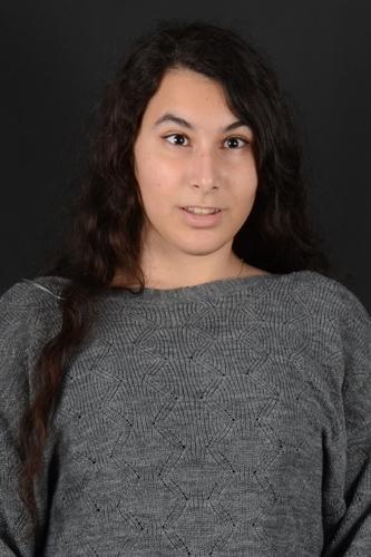 Ýdil Doksanyedi - IMC AJANS