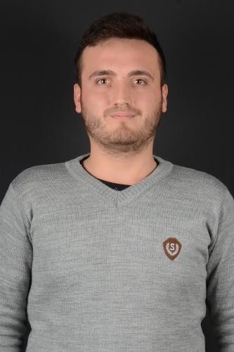 Ali Özaltýn - IMC AJANS