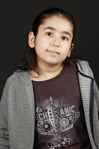 Ahmet Uygar Gürkan - IMC AJANS