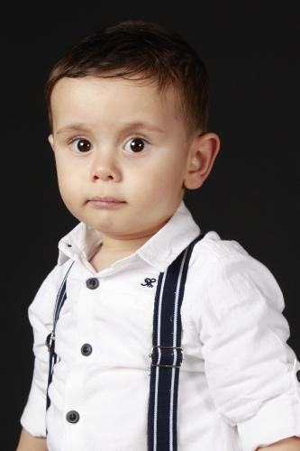 Ahmet Kaðan Beytekin - IMC AJANS