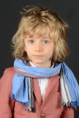 Yunus Emir Özer - IMC AJANS