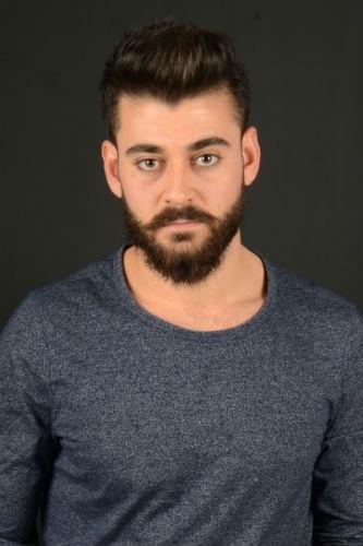 Mihdi Akay - IMC AJANS