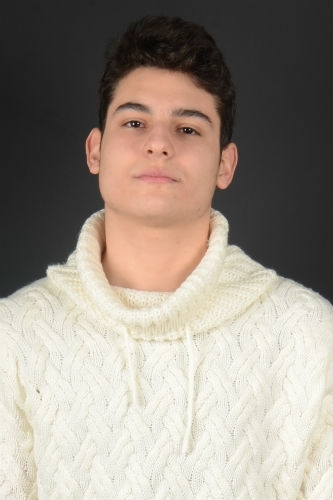 Can Tuvaç - IMC AJANS