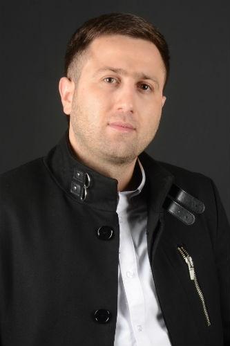 Celal Ýsmayilov - IMC AJANS