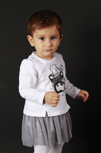 Aynur Alya Er - IMC AJANS