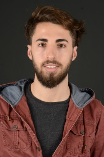 Aydýn Özdemir - IMC AJANS