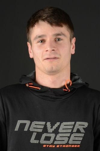 Shukri Azizov - IMC AJANS