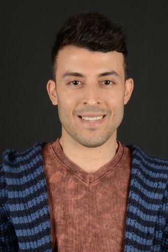 Mehmet Turgut - IMC AJANS