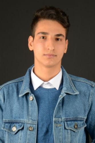 Yakup Ceyhan - IMC AJANS