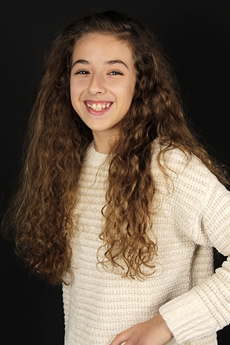 Elif Anahtar - IMC AJANS