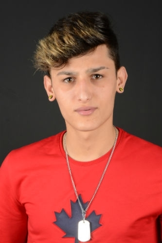 Yousif Mardan Mohammed - IMC AJANS