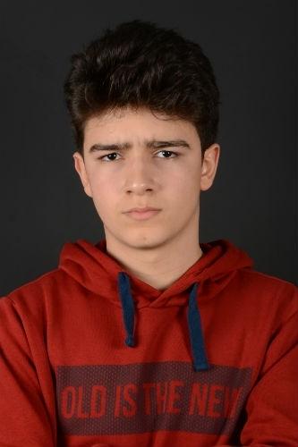 Mehmet Dereli - IMC AJANS