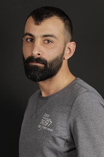 Þahin Çorlu - IMC AJANS