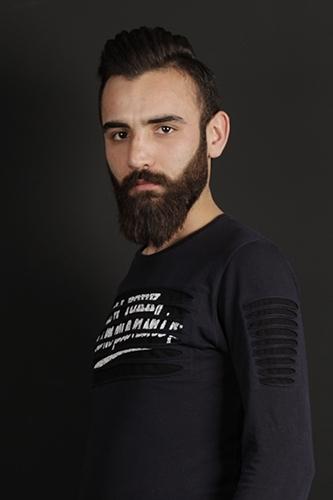 Rýza Çorlu - IMC AJANS