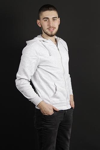 Murat Can Akpýnar - IMC AJANS