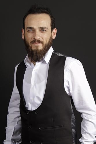 Adem Atalay - IMC AJANS