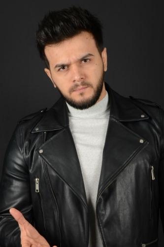 Hayri Sefa Ünsal - IMC AJANS