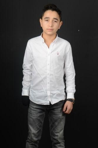 Yusuf Bodur - IMC AJANS