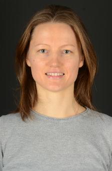 31 - 40 Yaþ Bayan Fotomodel - Ginta Galaktionko Günay