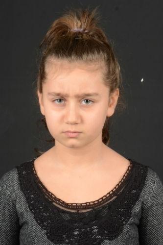Elif Nazlýcan Engintepe - IMC AJANS