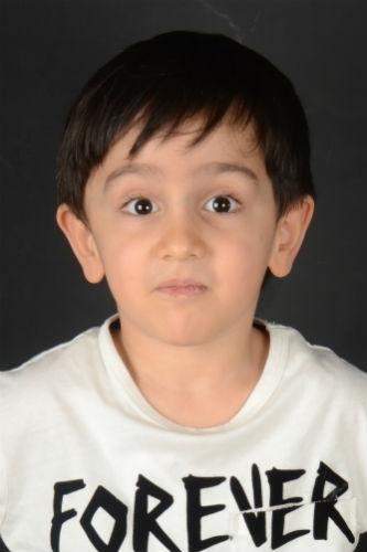 Yusuf Ege Yýlmaz - IMC AJANS