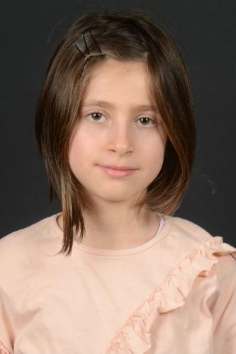 Rozerin Bayman - IMC AJANS