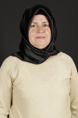 Hanife Türkürer - IMC AJANS