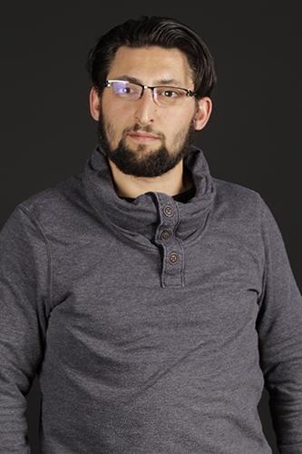 Mustafa Duman - IMC AJANS