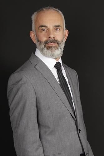 Turgay Ala - IMC AJANS