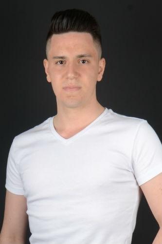 Mert Akcan - IMC AJANS