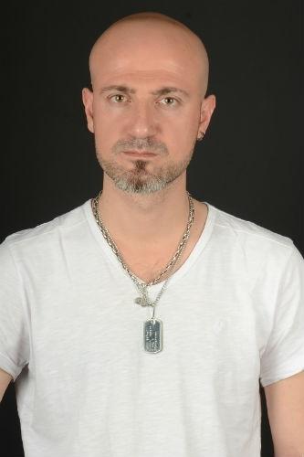 Osman Ekinci - IMC AJANS