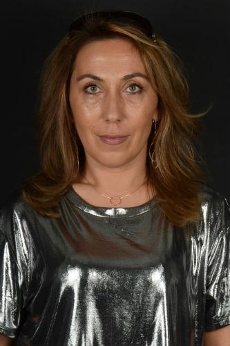 Selma Sefer - IMC AJANS