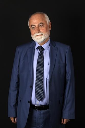 Musa Has - IMC AJANS