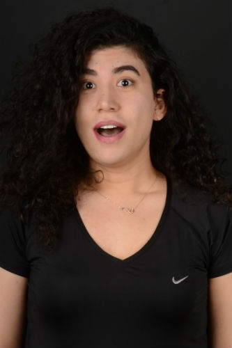 Ceylan Tunçay - IMC AJANS