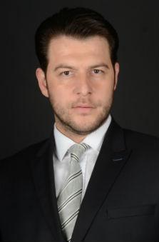 31 - 40 Yaþ Erkek Cast - Özen Mustafa Cinali