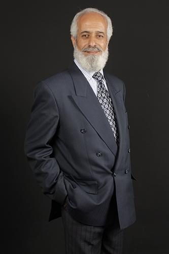Mehmet Þafak - IMC AJANS